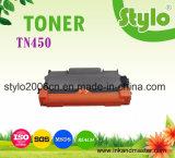 Cartucho de tóner láser TN450 / Tn2220 para la impresora Brother Hl2230/2240/2250/2270