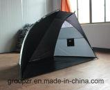 [بورتبل] [كمب تنت] صيد سمك خيمة شاطئ خيمة