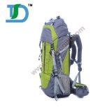 Backpackingのための快適な移住のバックパック