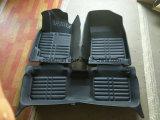 Stuoia di cuoio dell'automobile del PVC 3D di Camry 7