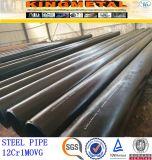 Трубопровод водомасляного охладителя A192, A179, A210, STB340,35.8 St/I