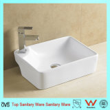 Best Selling Hot Product Índia Design Laboratory Ceramic Sink