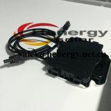 comitato solare di alta qualità 120W con il migliore prezzo per l'automobile solare
