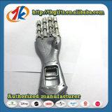 Handschuh-Grabscher-Spielzeug des Qualitäts-Ritters