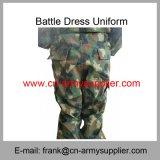 Uniforme ACU-Bdu-Militaire de Habillement-Police de Vêtement-Police d'Uniforme-Armée