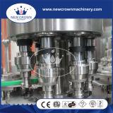 Сбывание 2016 фабрики машины завалки воды чашки нового продукта