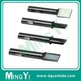 Пунш Tialncoated DIN 9861 c высокого качества (UDSI020)