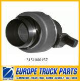 3400700349 de Uitrusting van de koppeling voor de Delen van de Vrachtwagen van Benz van Mercedes