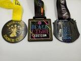 Sport-Medaillen billig kundenspezifisch anfertigen