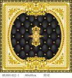 Manufactory de los azulejos de la alfombra del suelo (BDJ601442-1)