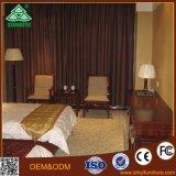 حديثة خمسة نجم فندق غرفة نوم أثاث لازم مجموعة