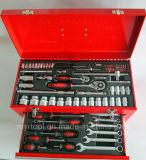 3 Gavetas Professional& Boa qualidade de armário de ferramentas (FY117A-1)