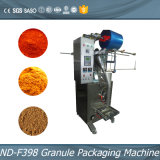 Polvere della farina/polvere del cereale/dispositivo per l'impaccettamento polvere fine