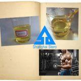 Líquido esteróide anabólico Bu/Equipoise/EQ Boldenone Undecylenate do petróleo para o Bodybuilder