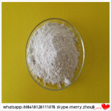 Anti-Inflammatory стероиды Halcinonide без побочного эффекта CAS 3093-35-4