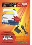 Sy-2001 EMC und RoHS bestätigte Gleichstrom-Angeschaltener oder AC/DC Adapter-Fussel-Remover, Fussel-Rasierapparat, die Fäserchen, die Maschine oder Einheit entfernen