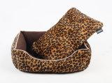 ペット製品犬猫の子犬の暖かいベッド(B016)