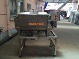 mezclador horizontal del polvo 200-2000L