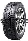 Neumático del coche de la alta calidad, neumático de SUV, neumático del invierno con 195/50r15 195/55r15 215/60r16