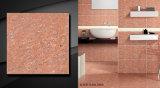 白いタイルの居間の寝室(FJ6001)のための磨かれたPorcerlainのタイル
