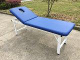 Tableau stationnaire fixe de massage, bâti de massage