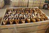 713-0033-50 куя переходника Moving машинного оборудования земли зуба ведра сопротивления износа