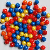 Горячая ранг Paintball турнира высокого качества GMP сбывания для ехпортировать