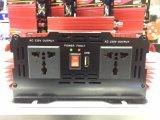 hoher Energien-Inverter des Stromstoss-2500W