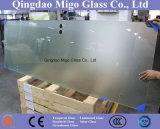 세륨, ISO9001, CCC를 가진 강화 유리 샤워 문
