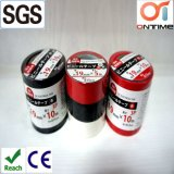 Nastro protettivo della rottura facile del PVC con ignifugo per i prodotti elettronici