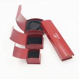 卸し売りハンドメイドのカートンのボール紙の装身具ボックス(J45-E)