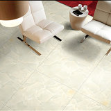 porcelana Polished de suelo de 600X600m m del azulejo del azulejo de mármol del granito con la ISO