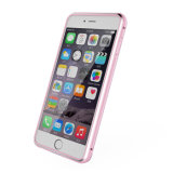 Battery Charger Power Bank e Battery Backup Case para iPhone 6 3000mAh