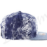 (LSN15081) 5 Painel New Fashion Snapbacks Era Hat