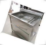 (WASC-10) Machine à laver de laitue Salade de légumes