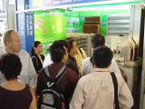 産業換気扇の価格フィリピンの中国の製造業者