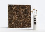 Mattonelle profonde del marmo di colore con struttura netta