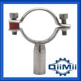 Colgador de tubo de acero inoxidable Fh Ss304