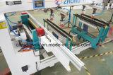 De automatische Houten Machine F63-3c van de multi-Boor