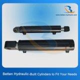 Cilindri idraulici poco costosi con qualità del cilindro idraulico di Rexroth