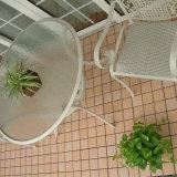 Les carreaux de céramique soulevées réglable de l'accès pour l'extérieur du système de plancher Hot Sale Sri Lanka en prix bon marché