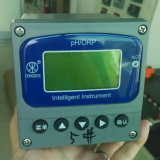Phs-8e 4~20mA Onlinepanel-Montierungsph-meter