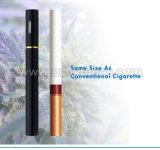 소형 전자 담배 Cbd 기름 처분할 수 있는 E Cig 대마 처분할 수 있는 Vape 펜