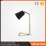 2017 가정용품 E14 15W 현대 LED 테이블 램프