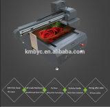 Stampante a base piatta di formato A2 per la cassa telefono/della maglietta, Woode, di ceramica (BYC6060)