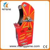 De klassieke Machine van de Arcade van de Machine van het Spel van de Arcade voor Verkoop