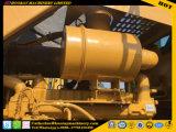 Gebruikte Lader 950g, de Lader van het Wiel van de Rupsband 950g, de Tweedehandse Lader van de Kat (950E 950F 950G 950H)