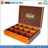 バレンタインのチョコレートボックスペーパーギフト用の箱の卸売