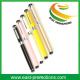 2017 New Metal Pen for Promotion