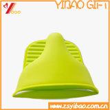 昇進の高品質のシリコーンの手袋およびゴム製手袋Customed (YB-HR-41)